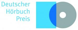 Logo_Hoerbuchpreis