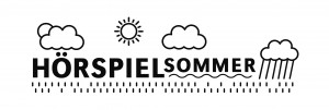 HSS_Logo_eps