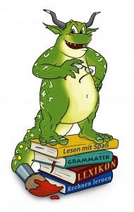Logo von LegaKids.net