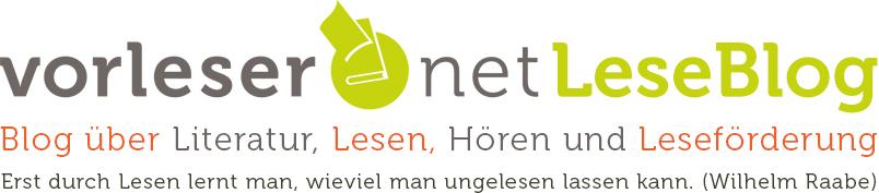 leseblog.net