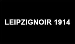 leipzignoir1914_1