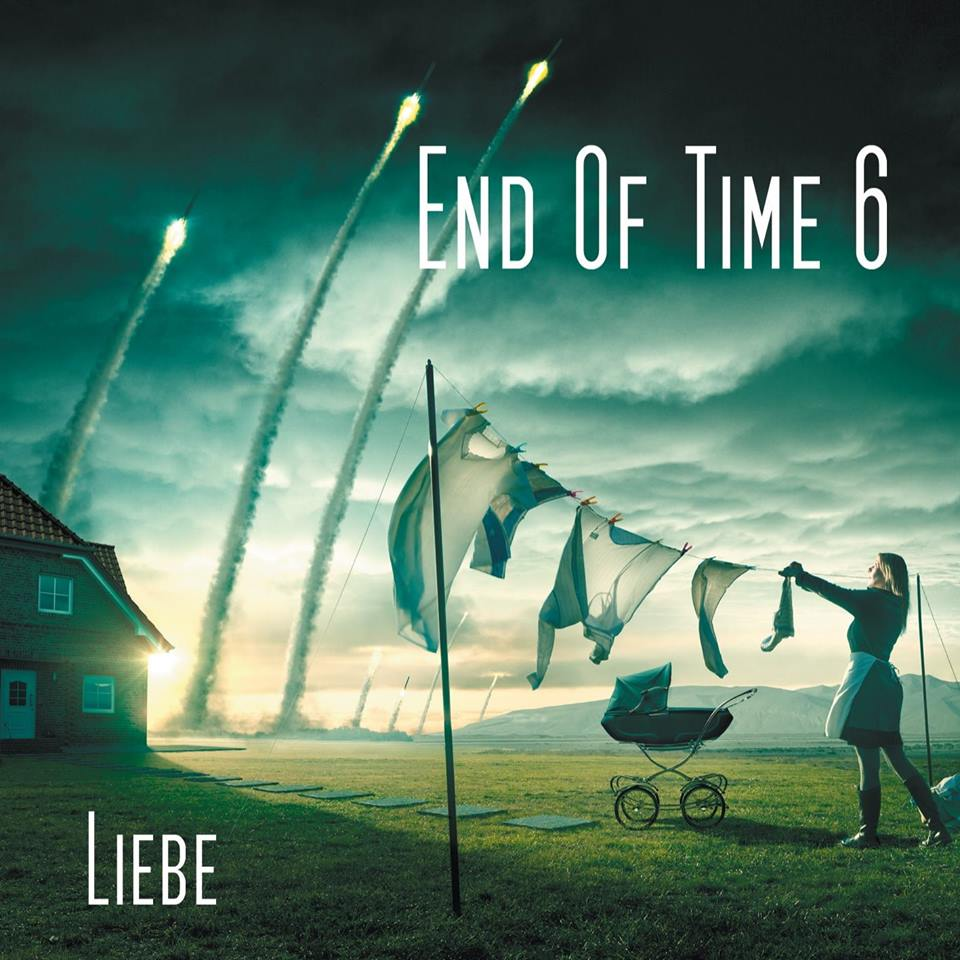 End of Time – Das große Finale