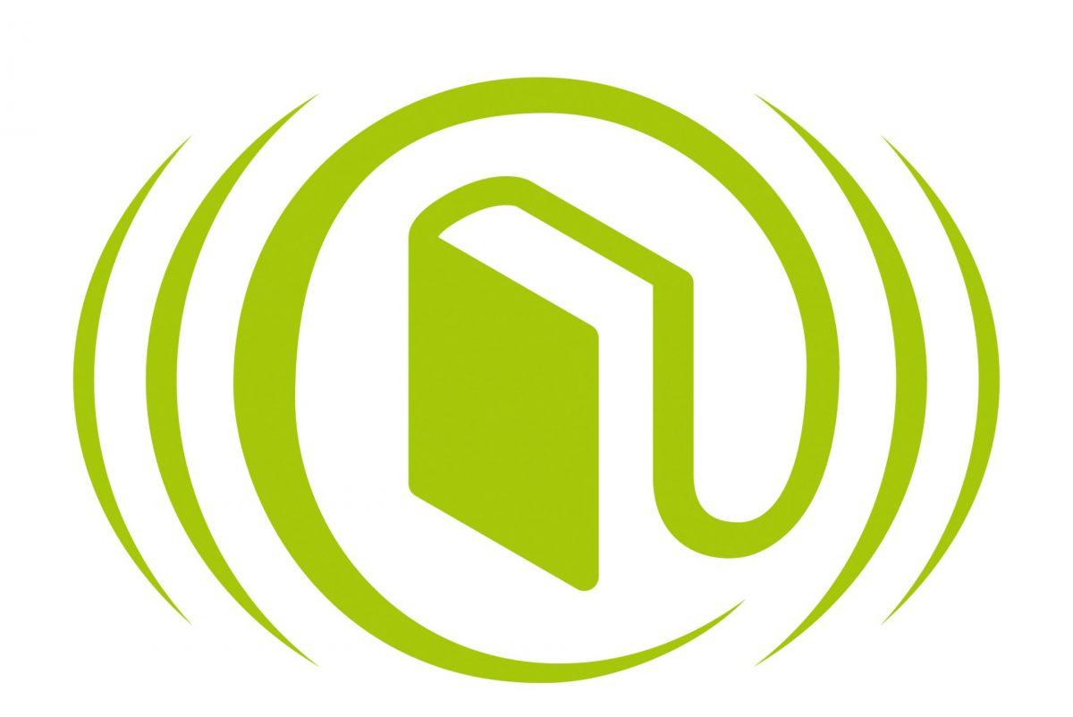 Online-Radio HörbuchFM meldet sich zurück
